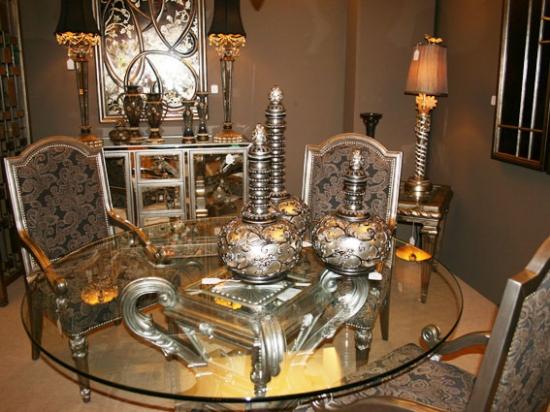 Attrayant Lam Lee Furniture Art International Exclusive Vip Gifts In Kiev Elite